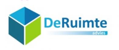 Logo-De-Ruimte-Advies1-391x165
