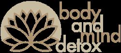 logo-def-250x110