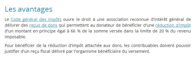 dons_associations_reconnues_d'utilité_publiqe